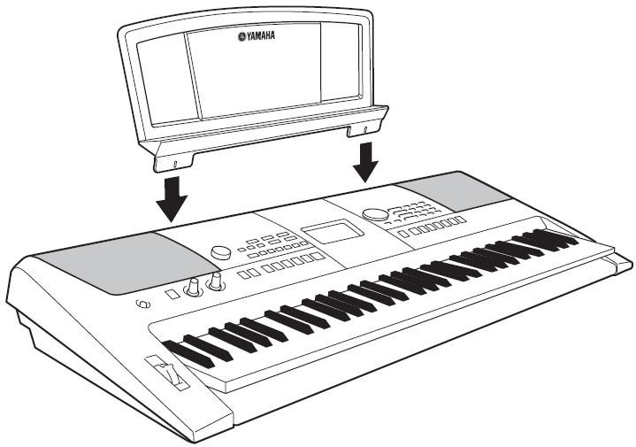 Yamaha Accessory Cd Rom For Windows