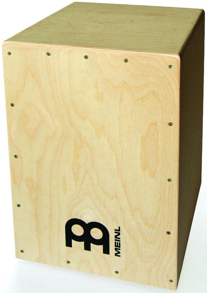 cajon selber bauen cajon selber bauen 45 ideen und. Black Bedroom Furniture Sets. Home Design Ideas